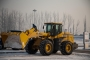 Заключаем договор на вывоз и уборку снега